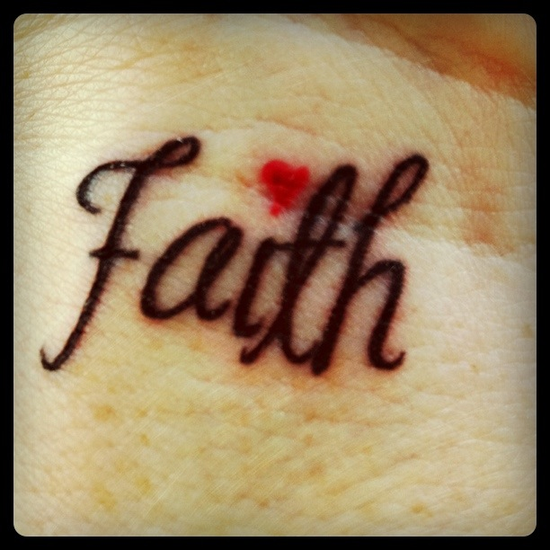 Faith Quotes Tattoos Quotesgram. Zelda Fitzgerald Quotes About Love. Training Day Quotes King Kong. Music Quotes About Growing Up. Success Quotes No Sleep. Music Quotes George Bernard Shaw. Movie Quotes Horror. Single Rap Quotes. Quotes About Love Being Stupid