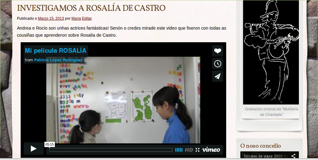 http://arxineando.wordpress.com/2013/03/15/investigamos-a-rosalia-de-castro/