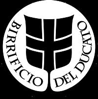 Collaborazione Birrificio del Ducato