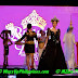Coverage of the Binibining Pilipinas 2014 Fashion Show - National Costume Part 5