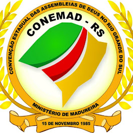 CONEMAD-RS