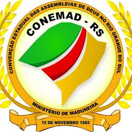 CONEMAD-RS