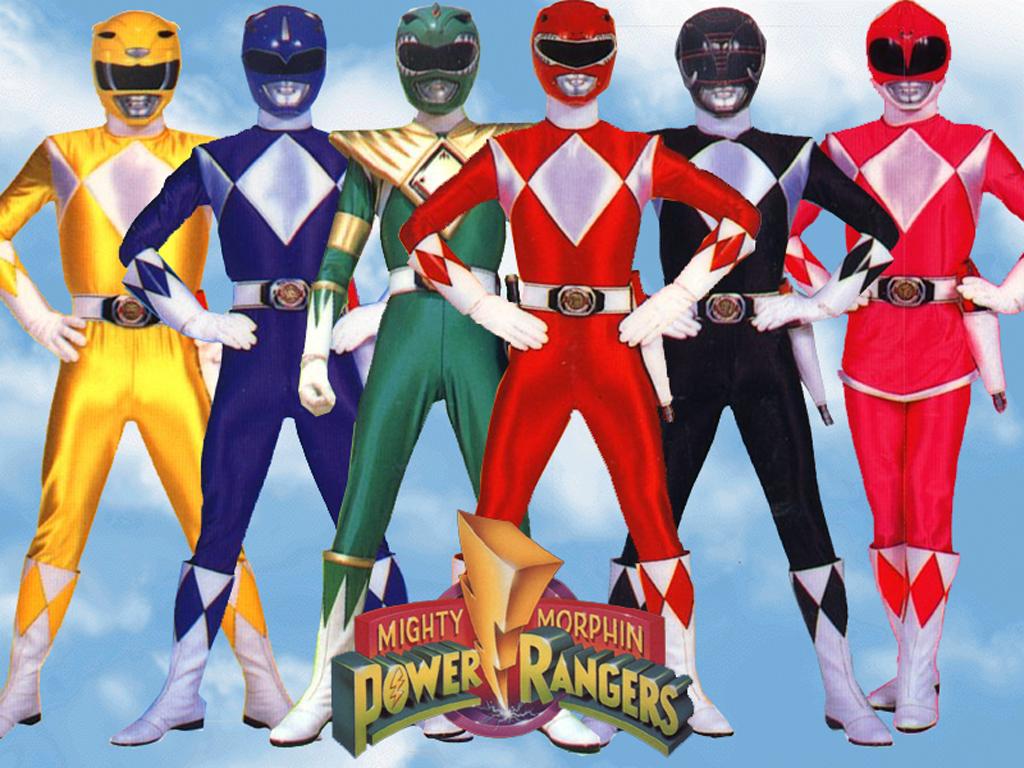 http://2.bp.blogspot.com/-zeDXEST5Z-8/TcuRBISh2dI/AAAAAAAAAKk/aWif0kyEdtQ/s1600/Mighty+Morphin+Power+Rangers+Wallpaper__yvt2.jpg