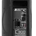 "K300 CAJA ACTIVA 2x6.5"" 300W DB TECHNOLOGIES"