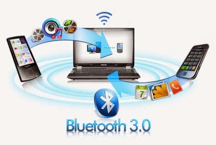 Dell D630 Wifi and bluetooth driver from softwarezcity
