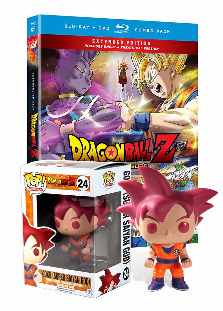 Dragon Ball z Angry Super Saiyan Dragon Ball z Super Saiyan God
