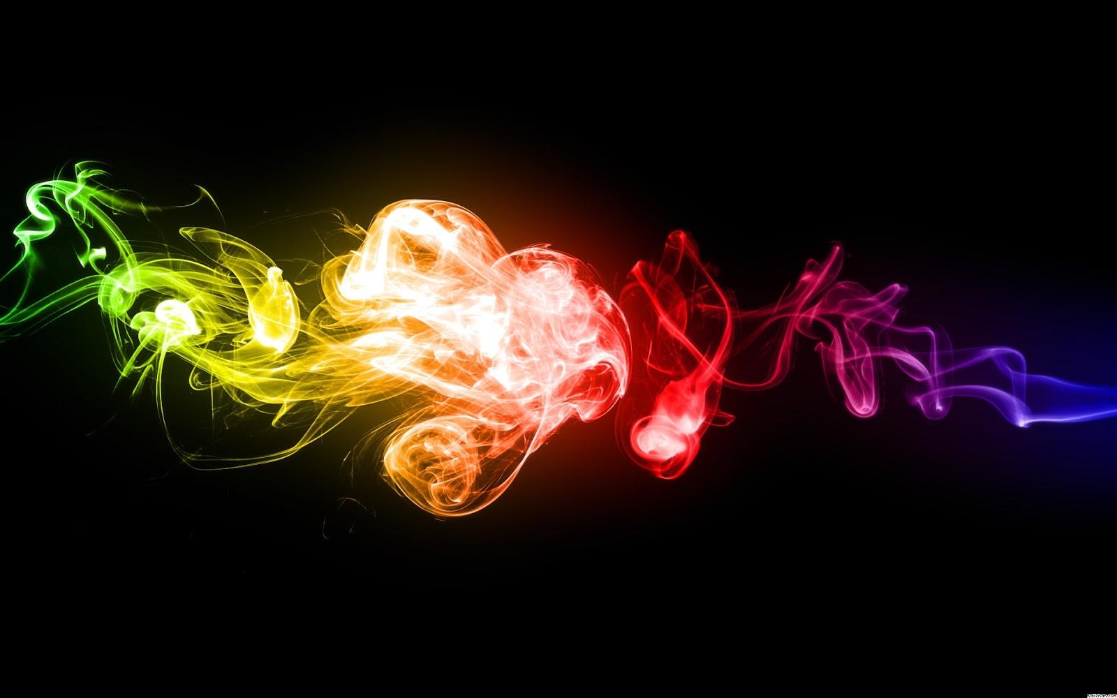 http://2.bp.blogspot.com/-zeFR4sqOD88/UJQi1eYjyvI/AAAAAAAAZcw/zISCyseVil0/s1600/Rainbow-Colors-Wallpaper-wallpapers-28469153-1920-1200.jpg