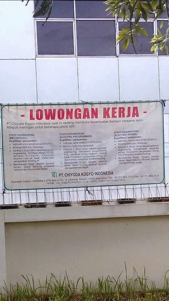 "<img src=""Image URL"" title=""PT. Chiyoda Kogyo Indonesia"" alt=""jababeka cikarang""/>"