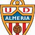 Convocatoria del Almería - Jornada 2