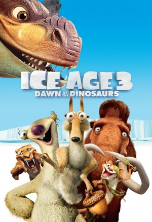 ice age movie free streaming