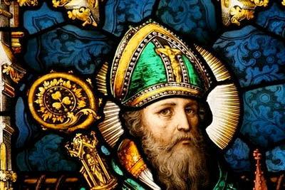10 Mitologi Populer di Irlandia