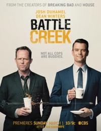 Battle Creek | Bmovies