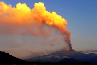 http://sciencythoughts.blogspot.co.uk/2013/10/eruption-on-mount-etna.html