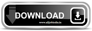 Sound | Science Study Material | All Job India