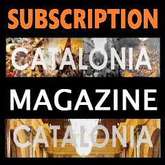 CATALONIA MAGAZINE