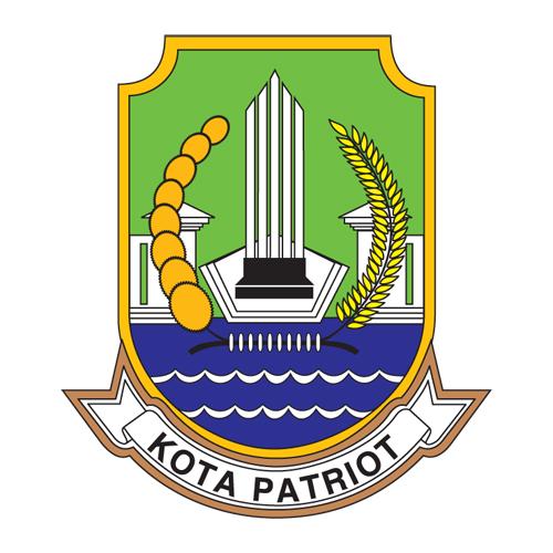 Riki Nugroho: Sejarah Kota Bekasi