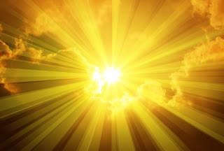 luz-sol-cromoterapia