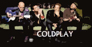 chord gitar lirik lagu coldplay the scientist