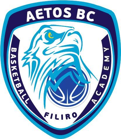 Στον τρίτο όμιλο της Γ2 ΕΚΑΣΘ ο Αετός Φιλύρου-Αντεδάκης: «Είμαστε καινούργια ομάδα»
