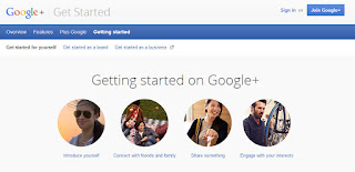 Produk dari Google itu ada banyak sekali jumlahnya dan kabar baiknya hampir seluruh produk Memaksimalkan SEO Blog Dengan Berbagai Produk Google
