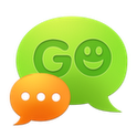 Aplikasi SMS Android Gratis 2012