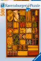 plenty_of_pasta_500_parça_ravensburger_puzzle_kutu_box