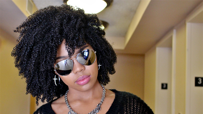 The Best Natural Hair Products for Your Staple Styles | CurlyNikki ...