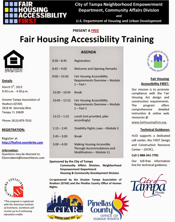 http://www.eventbrite.com/o/fair-housing-accessibility-first-7501085601