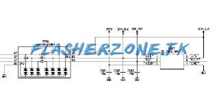 nokia 1100 sim ways jumper diagram hardware solution|nokia 2300 sim ways jumper diagram hardware solution