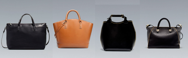 ZARA-HANDBAG-WISHLIST-BLOG-POST