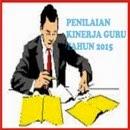http://www.hanibi.com/2015/04/surat-edaran-penilaian-kinerja-guru.html