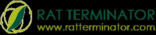RAT TERMINATOR บริการกำจัดหนู ด้วยอาหารหนู ปลอดภัยสำหรับมุนษย์ และสัตว์เลี้ยง ปลอดภัยจากสารเคมี