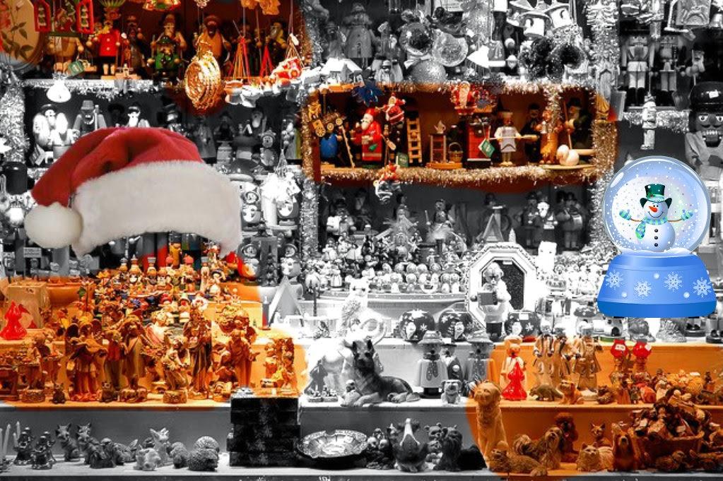 mercados_navideños_de_Colonia