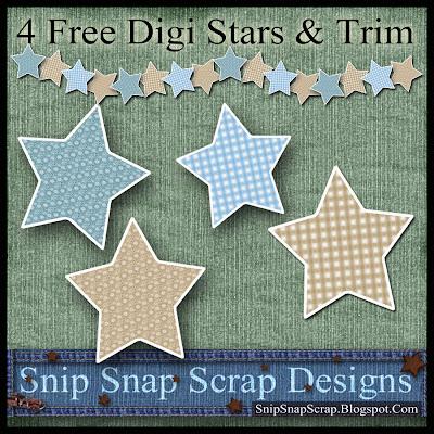 http://2.bp.blogspot.com/-zeZM2DAXZBs/UGrilwXWHuI/AAAAAAAAB7M/B8eDG1KphjE/s400/Free+Blue+Tan+Stars+SS.jpg
