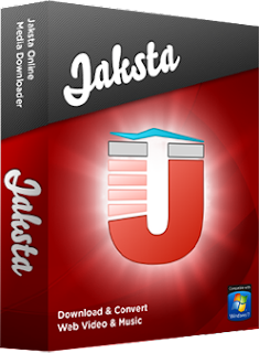 jaksta-streaming-media-recorder v4.3.2