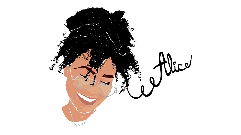 Alice LBT