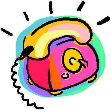 Imagenes De Para Pintar - Dibujos para colorear manualidades y fotografías.