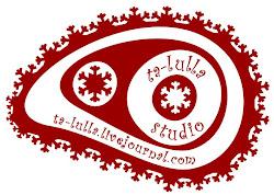 ta-lulla studio