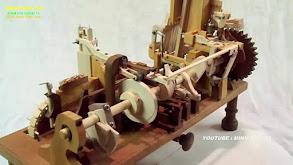 🎬 Video những phát minh