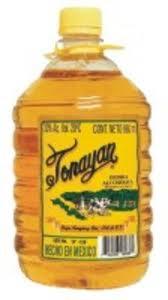 10 Usos alternativos de la Coca Cola Tonayan