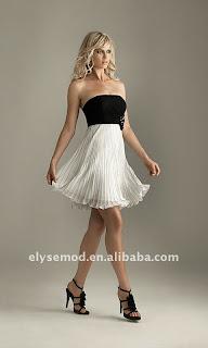 vestido_plissado_curto_08