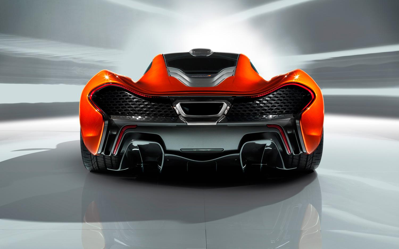 mclaren p1 supercar new cars reviews. Black Bedroom Furniture Sets. Home Design Ideas