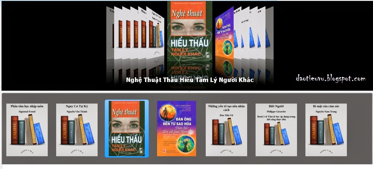 57 ebook tam ly hoc prc pdf epub