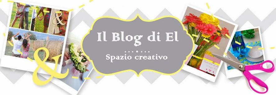 Il blog di El