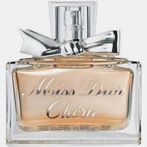 Dior Miss cherie