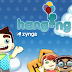 How To Remove Ads From Hanging With Friends Android Game?