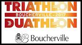 1-oct. - Champ.QC duathlon Boucherville