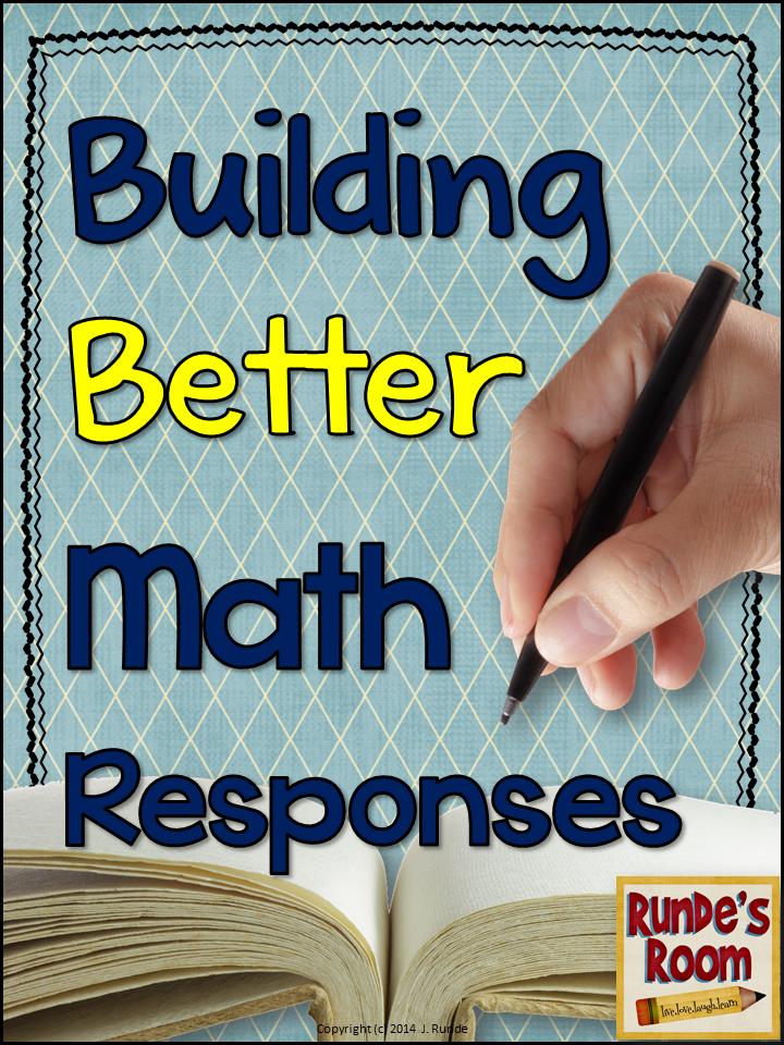Book Report 3 4 Free Book Report Worksheet - JumpStart