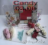 Candy u Monikaaa