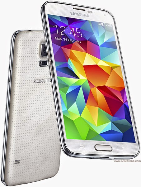 Samsung-galaxy-S5-and-galaxy-S4-Getting-android-4.4.3-Arrive-This-Month